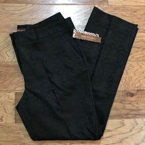 Dana Buchman dress pants 14